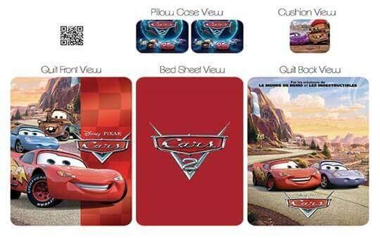 Cars (کارز)