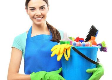 روش شستن مموری فوم تشک بدون این که آسیبی به آن وارد شود