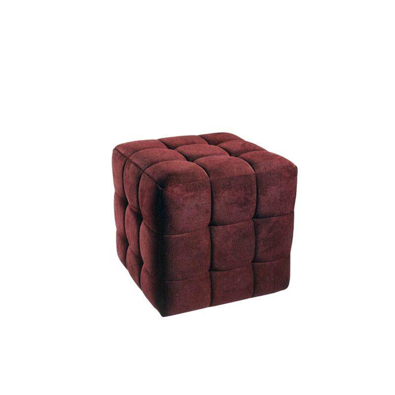 (Cubic-pf)- صندلی میز آرایش کابیک