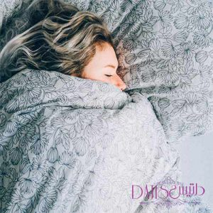ترفندهای طلایی خواب راحت در طول شب موضوع مقاله پیش روی شما می باشد.