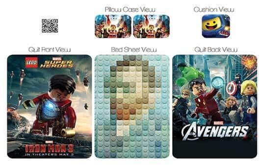 Iron Man (ایرون من)