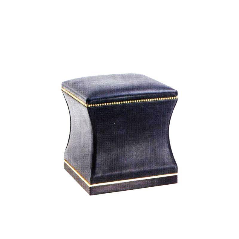 (Night-pf)- صندلی میز آرایش نایت