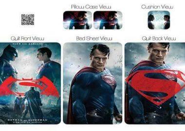 Superman (سوپرمن)