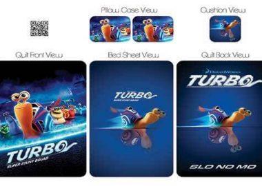 Turbo (توربو)