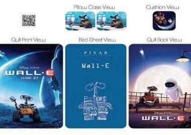 Walle (وال ای)