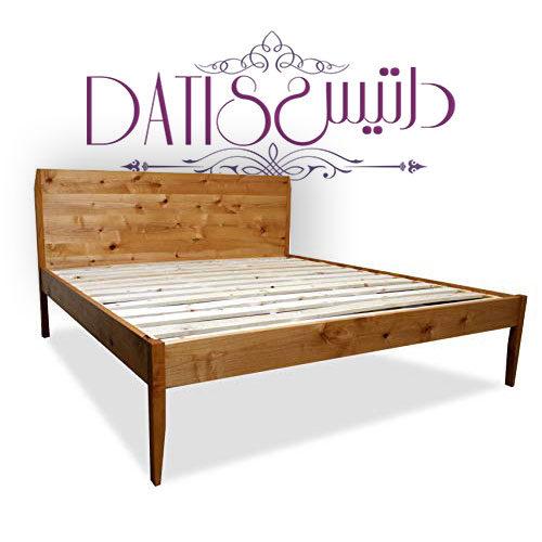 هنگام خریدن تخت خواب به چه نکاتی باید توجه کنیم ؟