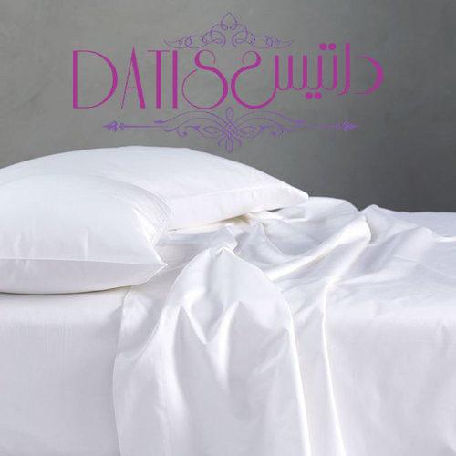 ملحفه های تخت خوابتان چگونه بر خواب شما اثر می گذارند؟