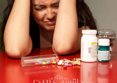 بهترین مسکن ضد درد، خواب خوب است نه داروهای شیمیایی