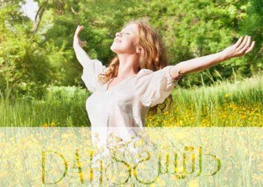 چگونه یک زندگی سالم داشته باشم؟ نکاتی برای بهبود سبک زندگی
