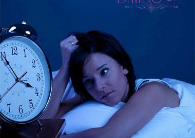 بیخوابی چیست و چرا در میان زنان رایج تر است ؟