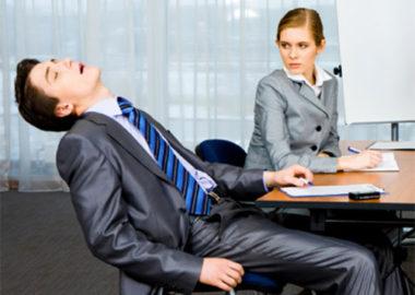 نارکولپسی یا اختلال حمله خواب چیست و چه درمانی برای آن وجود دارد؟