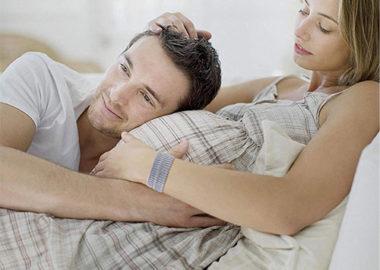 خواب دوران بارداری با چه مشکلات و اختلالاتی همراه است؟