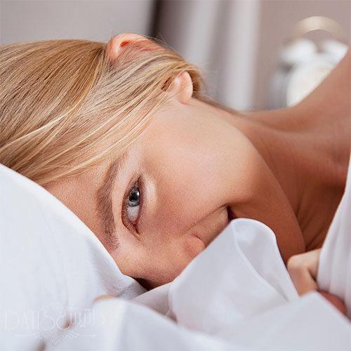 خواب و رویا به شما چه چیزهایی درباره خودتان می گویند؟