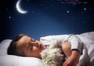 چرخه خواب چیست و چگونه بر زندگی ما تاثیر می گذارد؟