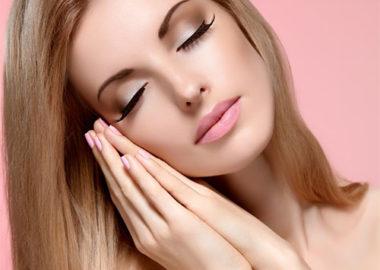 داشتن پوست خوب چگونه می تواند با ارتقای کیفیت خواب محقق شود؟