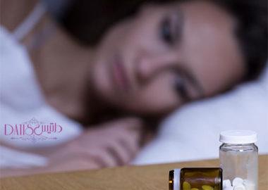 داروهای خواب آور چه عوارض جانبی می توانند داشته باشند؟