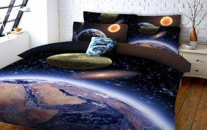 روتختی مدل اسپیس - Space